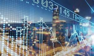 Nâng cao tính an toàn, bảo mật trong giao dịch chứng khoán trực tuyến