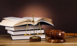 Hành lang pháp lý cho sản phẩm chứng quyền có bảo đảm