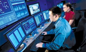 Dự thảo Luật An ninh mạng: Tác động lớn nhưng doanh nghiệp thờ ơ?
