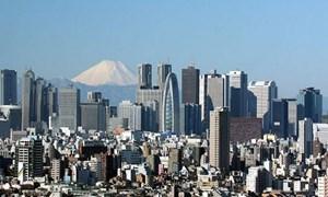 Giải pháp kinh tế để bảo vệ môi trường của Nhật Bản