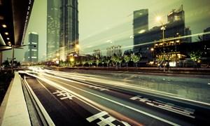 Giải pháp kinh tế để bảo vệ môi trường của Nhật Bản: Khuyến khích bằng thuế