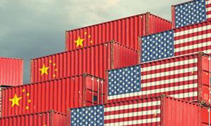Mỹ - Trung kiểm soát khủng hoảng thương mại
