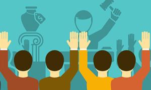 Dự thảo Quy tắc đạo đức nghề nghiệp đấu giá viên: Có hạn chế được vi phạm?
