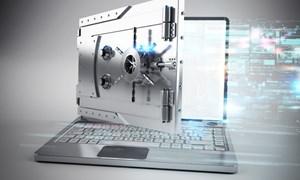 Bảo đảm an ninh, an toàn trong hệ thống ngân hàng