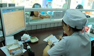 Gỡ vướng cho cơ sở y tế tư nhân