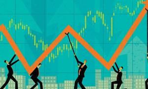 Phát triển nguồn nhân lực, tạo động lực thúc đẩy tăng trưởng kinh tế