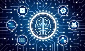 [Video] Những dấu mốc trong lịch sử phát triển trí tuệ nhân tạo