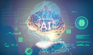 [Video] Ứng dụng trí tuệ nhân tạo trong y tế ở Mỹ