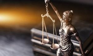 [Infographic] Xét xử phúc thẩm vụ án tại PVC: Y án sơ thẩm với bị cáo Đinh La Thăng