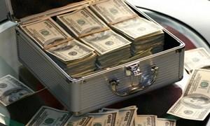 [Video] Bỏ tiền vào đâu với 100.000 USD?