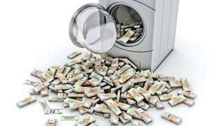 """Giới chức Anh kiên quyết ngăn chặn Nga """"rửa tiền"""" tại London"""
