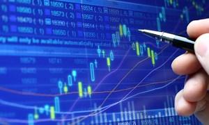 Các yếu tố tác động đến giá cổ phiếu trên thị trường chứng khoán Việt Nam