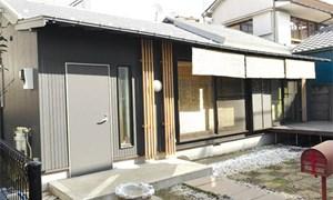 Luật cho thuê nhà riêng ngắn hạn ở Nhật Bản: Cái được lớn hơn