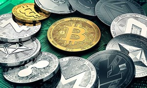 Một số khuyến nghị hoàn thiện khung pháp lý quản lý các loại tiền ảo, tiền điện tử