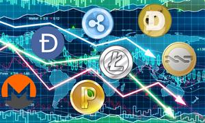 Giải pháp quản lý tiền ảo, tài sản ảo