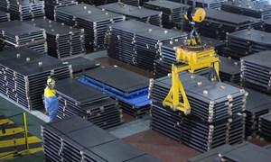 Trước nguy cơ chiến tranh thương mại, EU chính thức khiếu nại Trung Quốc và Mỹ lên WTO