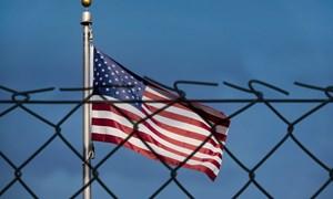 Mỹ áp thuế nhôm, thép lên EU, Canada và Mexico: Không có ngoại lệ