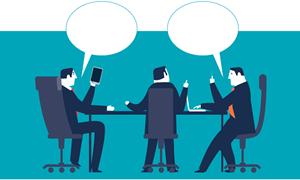 Hòa giải thương mại: Cải thiện chỉ số năng lực cạnh tranh