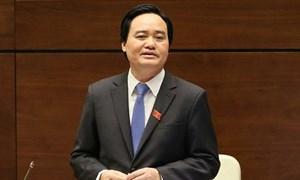 [Video] Người Việt chi 3-4 tỷ USD mỗi năm cho du học