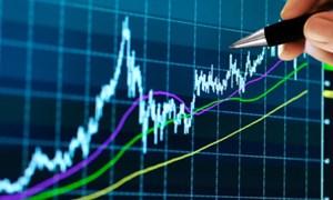 [Infographic] 5 cổ phiếu niêm yết được nhà đầu tư ngoại bán ra nhiều nhất tháng 5/2018