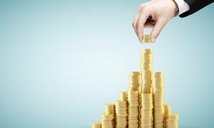Chấn chỉnh tình trạng trì trệ, yếu kém trong đầu tư công
