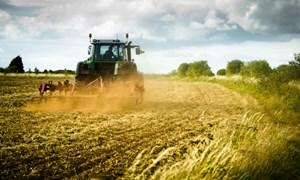 Mexico sẽ áp thuế trả đũa với thép và nông sản Mỹ lên tới 25%
