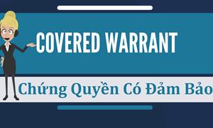 Pháp luật về chứng quyền có bảo đảm - Kinh nghiệm của Đài Loan và một số gợi ý cho Việt Nam