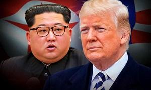 Thượng đỉnh Mỹ - Triều: Kỳ vọng và hoài nghi