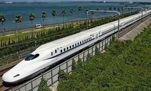 [Video] Tỉnh thành nào tuyến đường sắt tốc độ cao sẽ chạy qua?