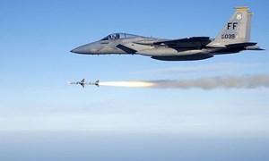 [KHÁM PHÁ]: 10 máy bay quân sự từng khuynh đảo bầu trời thời chiến