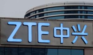 Quốc hội Mỹ có thể bác bỏ thỏa thuận nới lỏng trừng phạt hãng ZTE
