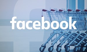 Phải đăng ký với Bộ Công Thương khi bán hàng trên Facebook?