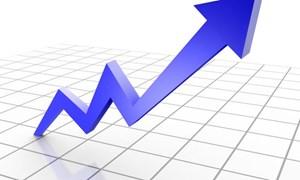 Nền kinh tế đan xen nhiều yếu tố thuận lợi và khó khăn