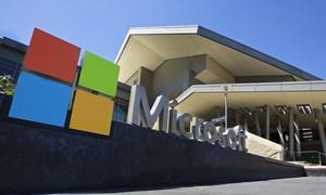Điểm mặt 15 công việc nhận lương tối thiểu 170.000 USD/năm tại Microsoft