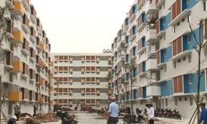 [Video] TP. Hồ Chí Minh xây 10.000 nhà xã hội để người dân bị giải tỏa có chỗ ở