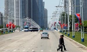 Triều Tiên có trở thành đối thủ cạnh tranh của Việt Nam trong tương lai?