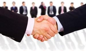 Hoàn thiện hành lang pháp lý về đầu tư theo hình thức đối tác công tư