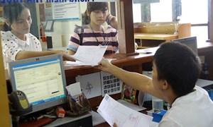 [Video] Nợ thuế tăng cao, các tỉnh thành sẽ tiến hành cưỡng chế