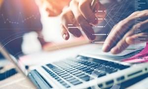 90% doanh nghiệp Việt chọn tiếp thị trực tuyến