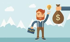 9 câu nói của các tỷ phú sẽ thay đổi cái nhìn của bạn về thành công và tiền bạc