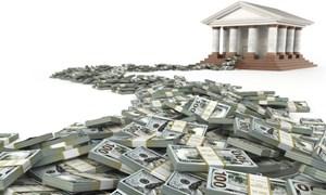 Tác động của đa dạng hóa thu nhập đến hiệu quả hoạt động của các ngân hàng thương mại Việt Nam