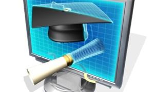 Cách mạng công nghiệp 4.0 và yêu cầu đối với hệ thống giáo dục Việt Nam