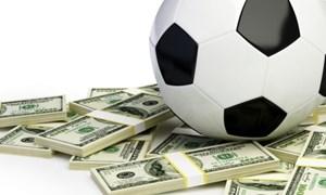 World Cup : Ai lỗ, ai lời?