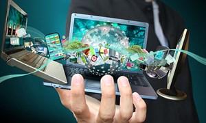Hạn chế đầu tư các nước tìm cách đánh cắp công nghệ của Mỹ