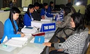 Hà Nội: Phối hợp liên ngành xử lý tình trạng nợ đọng tiền bảo hiểm xã hội