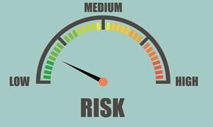 Khung quản lý rủi ro: Công cụ quản lý ngân quỹ Nhà nước an toàn, hiệu quả