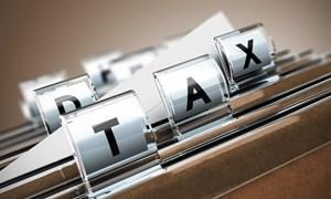 Sửa Luật thuế Thu nhập doanh nghiệp: Doanh nghiệp siêu nhỏ được áp dụng mức thuế suất 15%