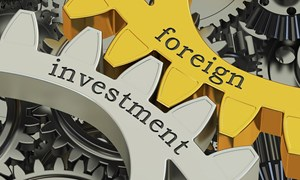 Cơ chế cải thiện khả năng thu hút vốn đầu tư gián tiếp nước ngoài vào Việt Nam