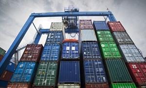 [Video] Hải quan TP. Hồ Chí Minh muốn trục xuất, thanh lý 3.000 container phế liệu ở cảng