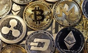 """Hàng trăm đồng giảm giá về 0, """"nghĩa địa"""" tiền ảo ngày càng lớn"""